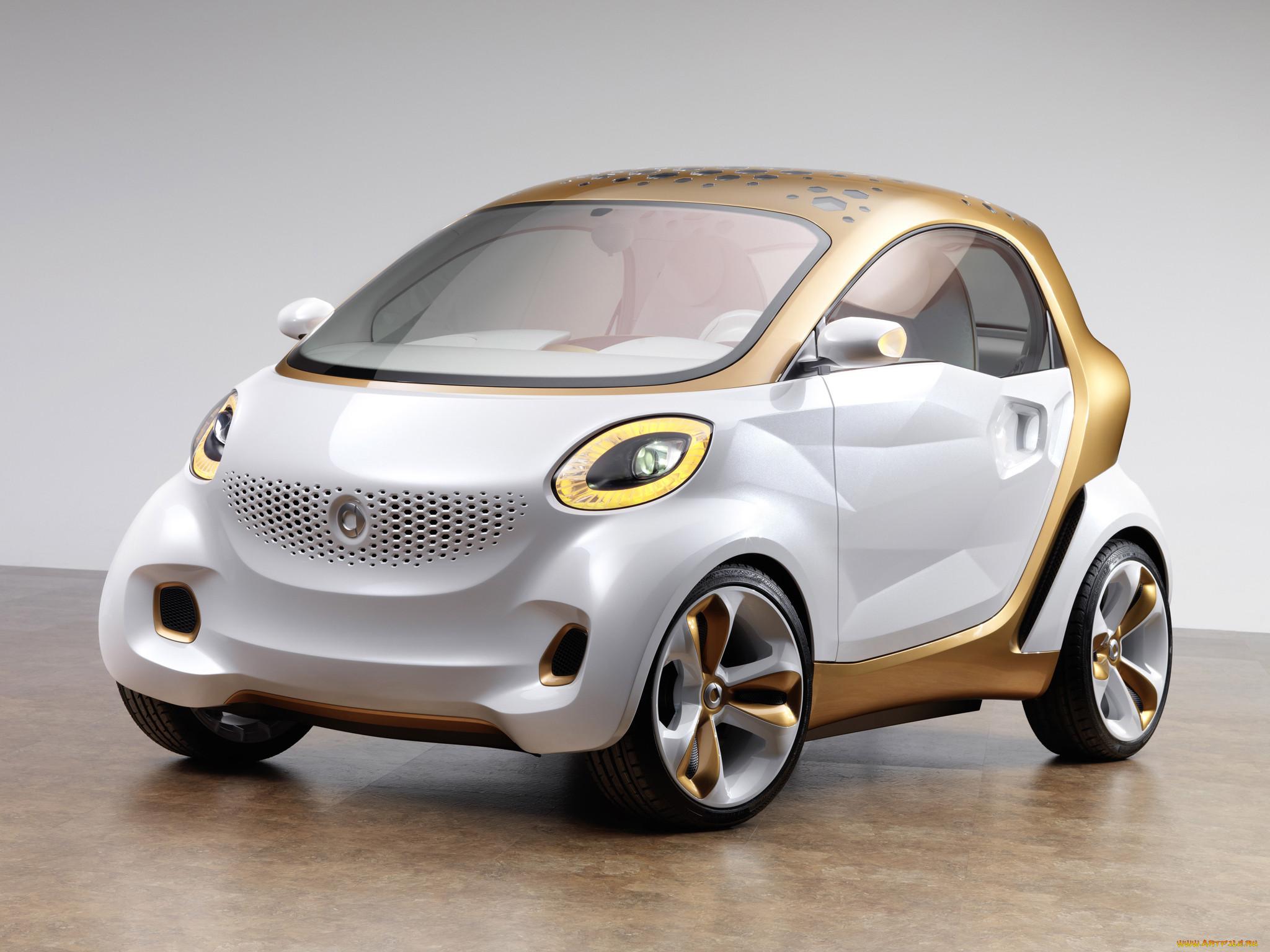 Универсальные автомобили фото смотреть